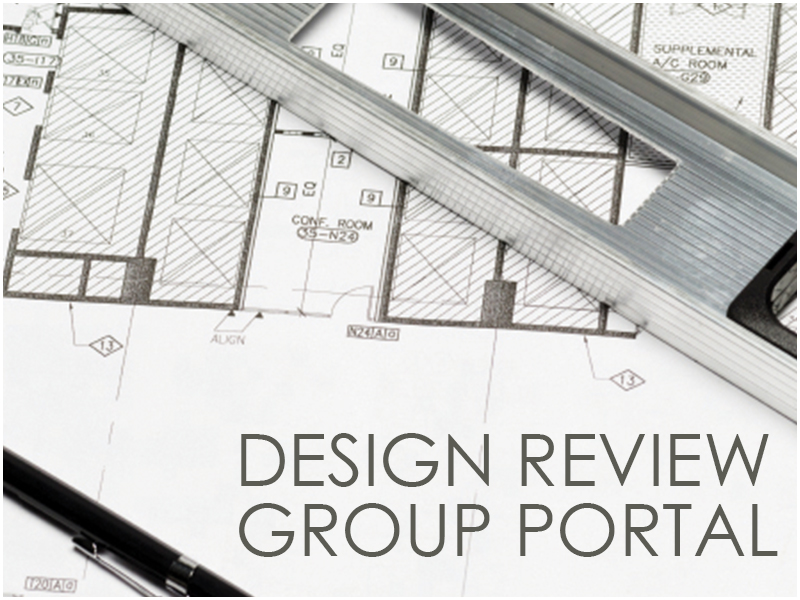 Design Review Group